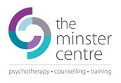 The Minster Centre