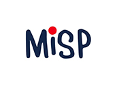 Mindfulness in Schools Project (MiSP)