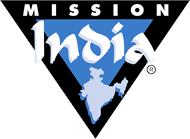 Mission India UK