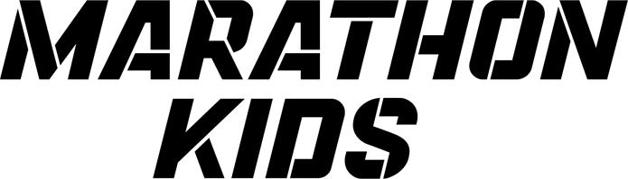 Marathon Kids UK