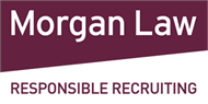 Morgan Law - Human Resources