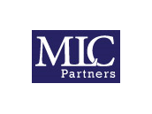 MLC Partners