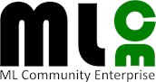 ML Community Enterprise Ltd