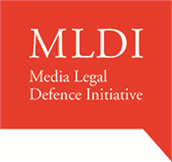 media legal defence initiative