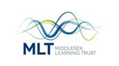 Middlesex Learning Trust The Compton School
