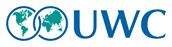 United World Colleges International