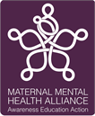 Maternal Mental Health Alliance