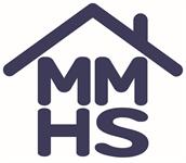 mmhs methodist ministers' housing society