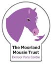 Moorland Mousie Trust