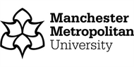 Information and Research Manager