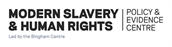The Modern Slavery and Human Rights Policy and Evidence Centre
