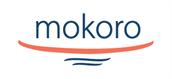 Mokoro Ltd.