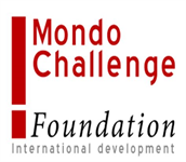 MondoChallenge Foundation