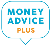 Money Advice and Community Support Service t/a Money Advice Plus