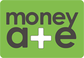Money A+E UK Community Interest Company