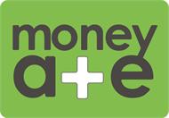 Money A+E