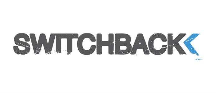 Switchabck