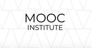 The MOOC Institute
