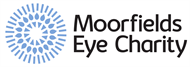 Moorfields Eye Charity
