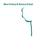 Mora Primary and Nursery School