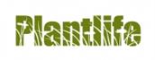 Charisma Recruitment Ltd
