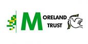 Moreland Trust