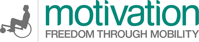Motivation CT Logo