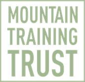 The Mountain Training Trust / Plas y Brenin