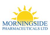 Morningside Pharmaceuticals Ltd