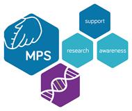 MPS SOCIETY