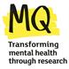 MQ:Mentalhealth