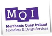 Merchants Quay Ireland (MQI)