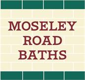Moseley Road Baths CIO