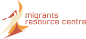 Migrants Resource Centre