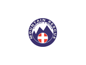 Mountain Rescue England & Wales (MREW)