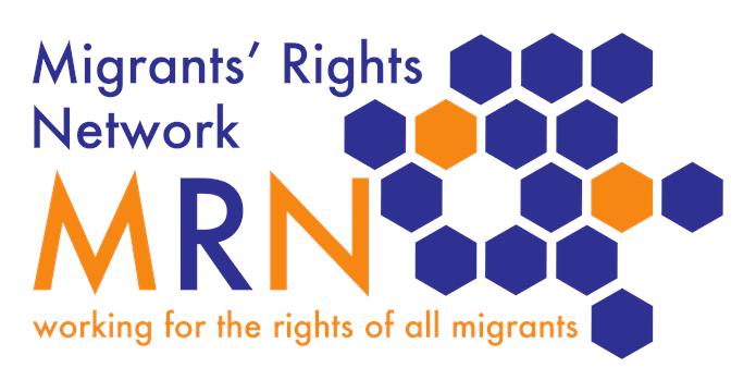 MRN Logo 2017