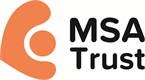 Multiple System Atrophy Trust