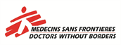 Medecins Sans Frontieres (Doctors Without Borders)