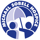 Michael Sobell Hospice Charity