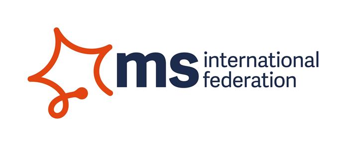 MSIF logo