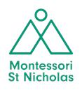 Montessori St Nicholas Charity