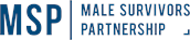 Male Survivor Partnership