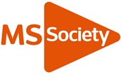 The MS Society