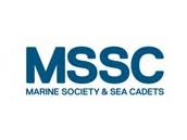 Marine Society and Sea Cadets