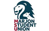 Marjon Students' Union