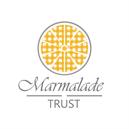 Marmalade Trust