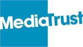 Media Trust