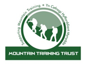 Mountain Training Trust