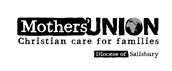 Mothers' Union, Diocese of Salisbury