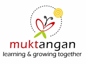 Muktangan Educational Trust